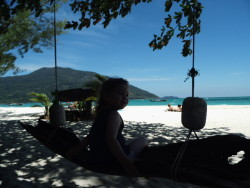 Thailand das perfekte Urlaubsziel mit Kindern