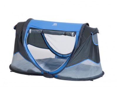 Leih-Produkte für das Reisen mit Babys und Kleinkindern