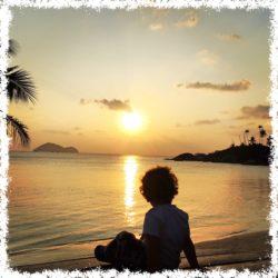 Mein Fazit zu Thailand mit Kleinkind