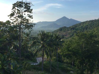 Reise-Tagebuch Koh Phangan 2017